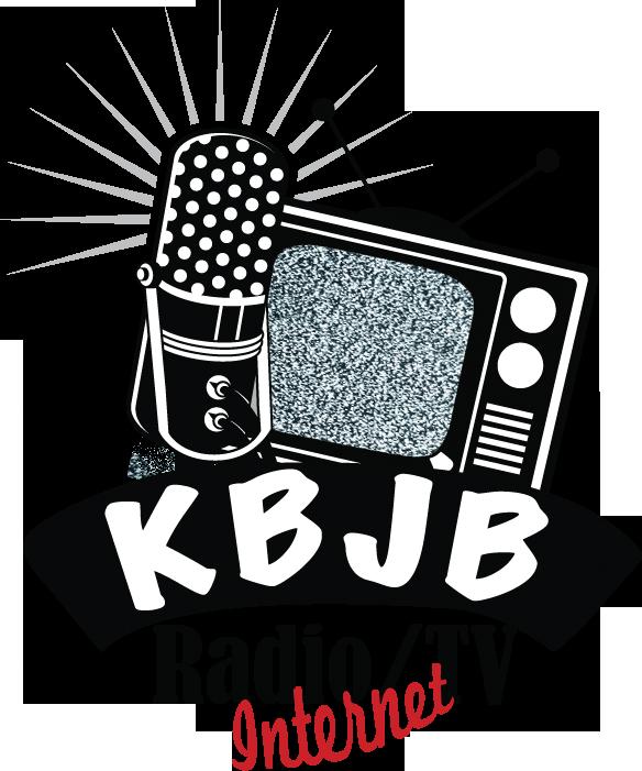 KBJB_LOGO show map (1)